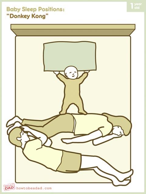 sova-med-barn6