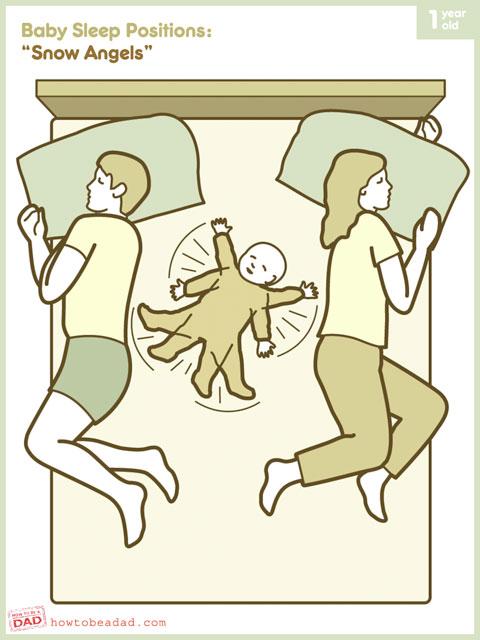 sova-med-barn7