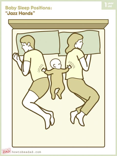 sova-med-barn9