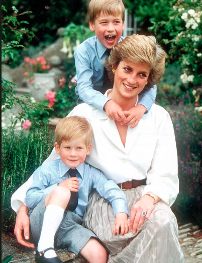 ABC to air documentary on Princess Diana in August