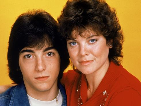 'Happy Days' star Erin Moran has died at the age of 56 ...