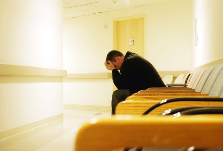 Marijuana use teenagers mental health depression psychosis