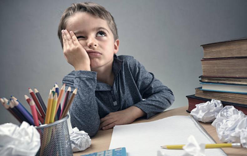 disadvantages of school uniforms essay important