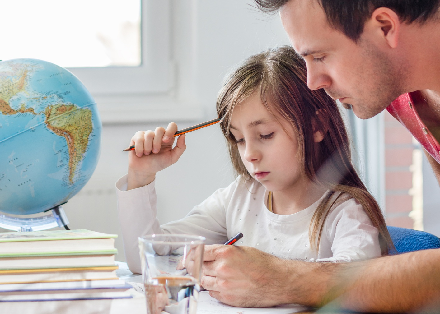 Homeschooling home school Ireland home education network