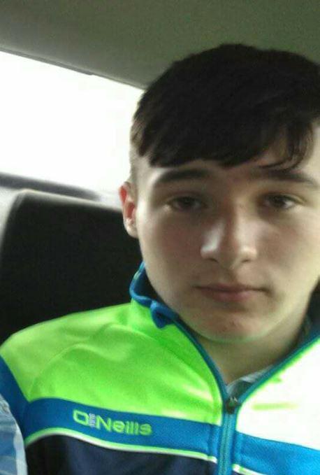 Heartbroken Tipperary mum tells how sick trolls used photos