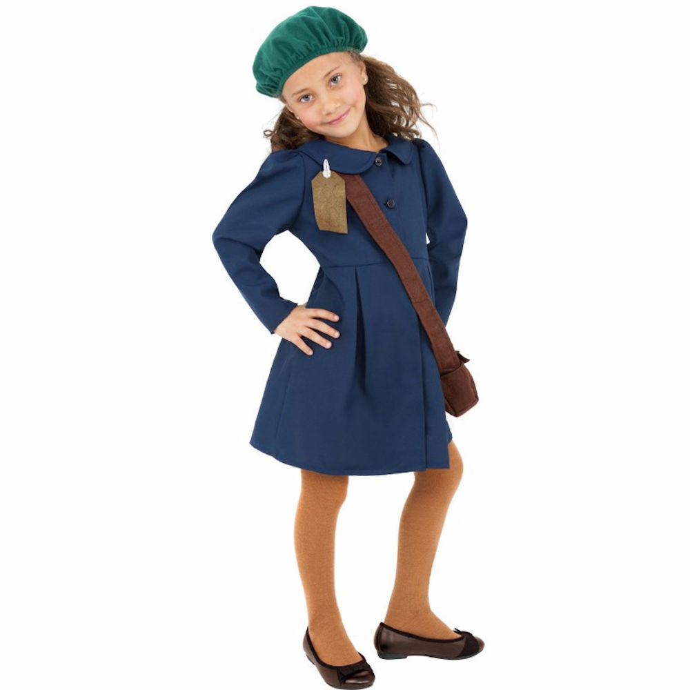 retailers pull girls' anne frank halloween costume from sale