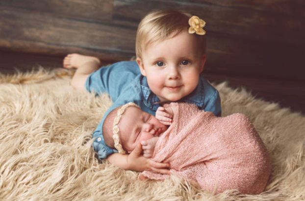 These 20 baby girl names are set to be TRÉS chic for 2018   HerFamily ie