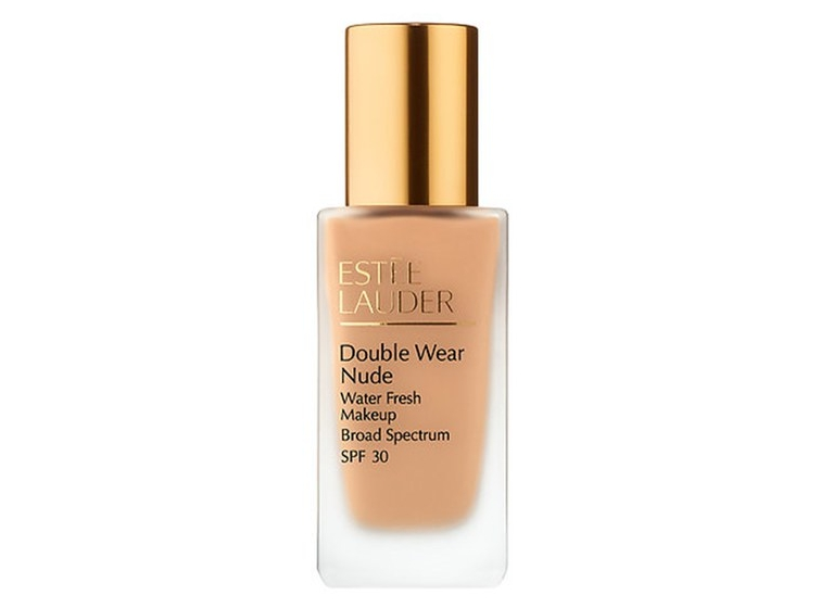 6 new foundations that will make you throw out your old one   Her ie