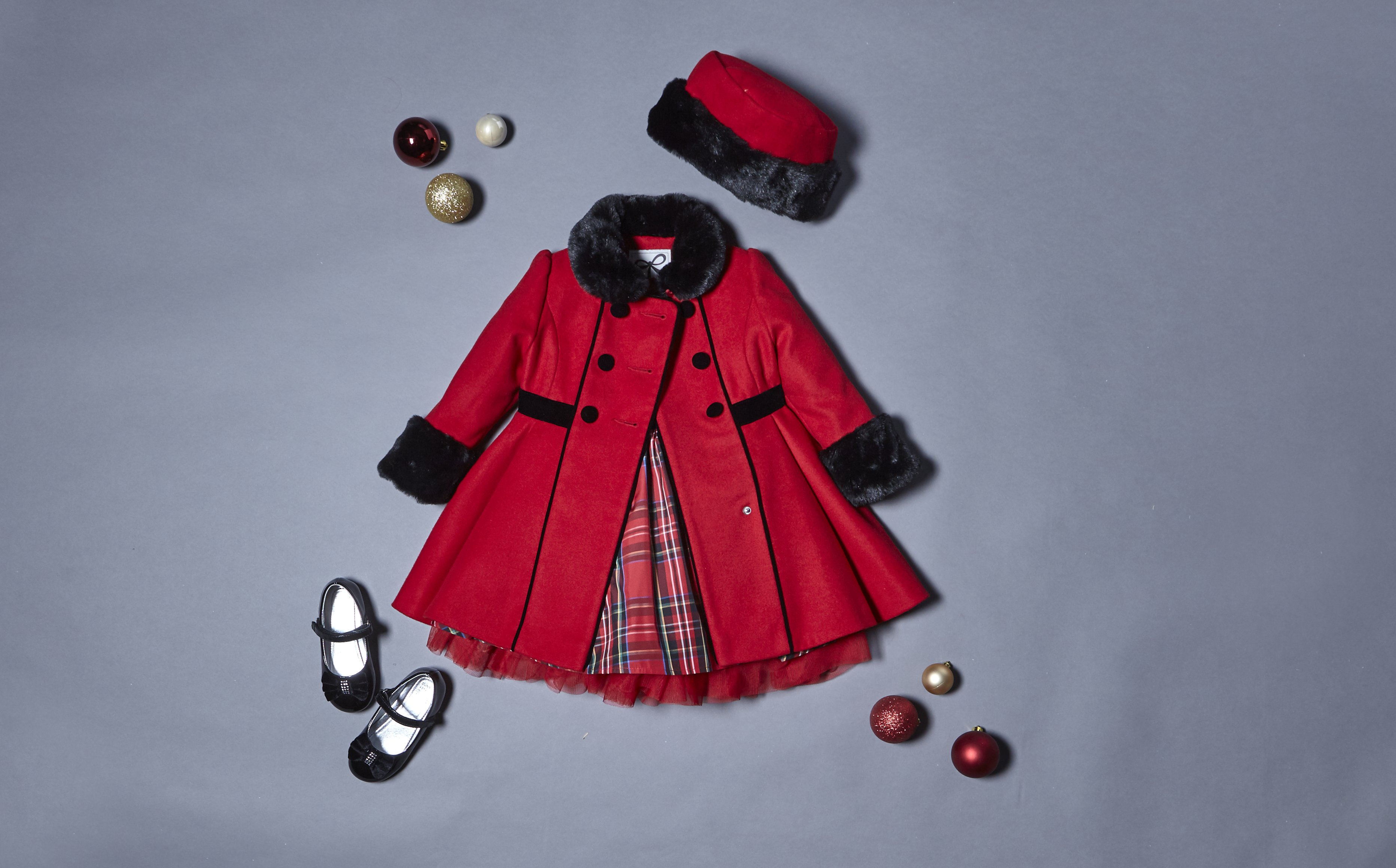 Dunnes Stores Kids Clothes