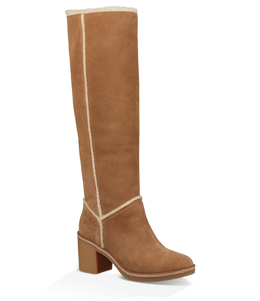 a46f40e73c The new Ugg boot has arrived and we don't know how we feel about it ...