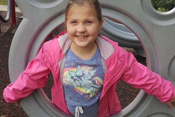 Six-year-old passes away from flu shortly after diagnosis