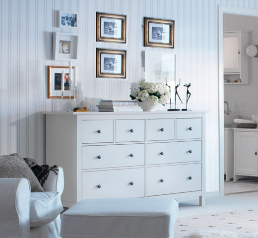 Style On A Shoestring 10 Iconic Ikea Buys That Look Far