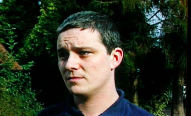 Soham murderer Ian Huntley makes cell confession from behind bars