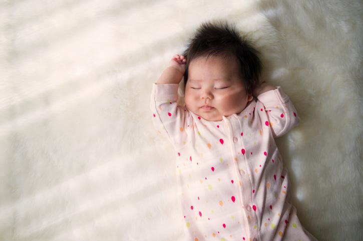'hipster' baby girl names