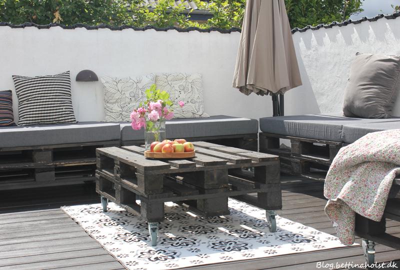 terrasse sofa attraktiv attraktive dekoration palette idee terrasse sofa design blendend mbel. Black Bedroom Furniture Sets. Home Design Ideas