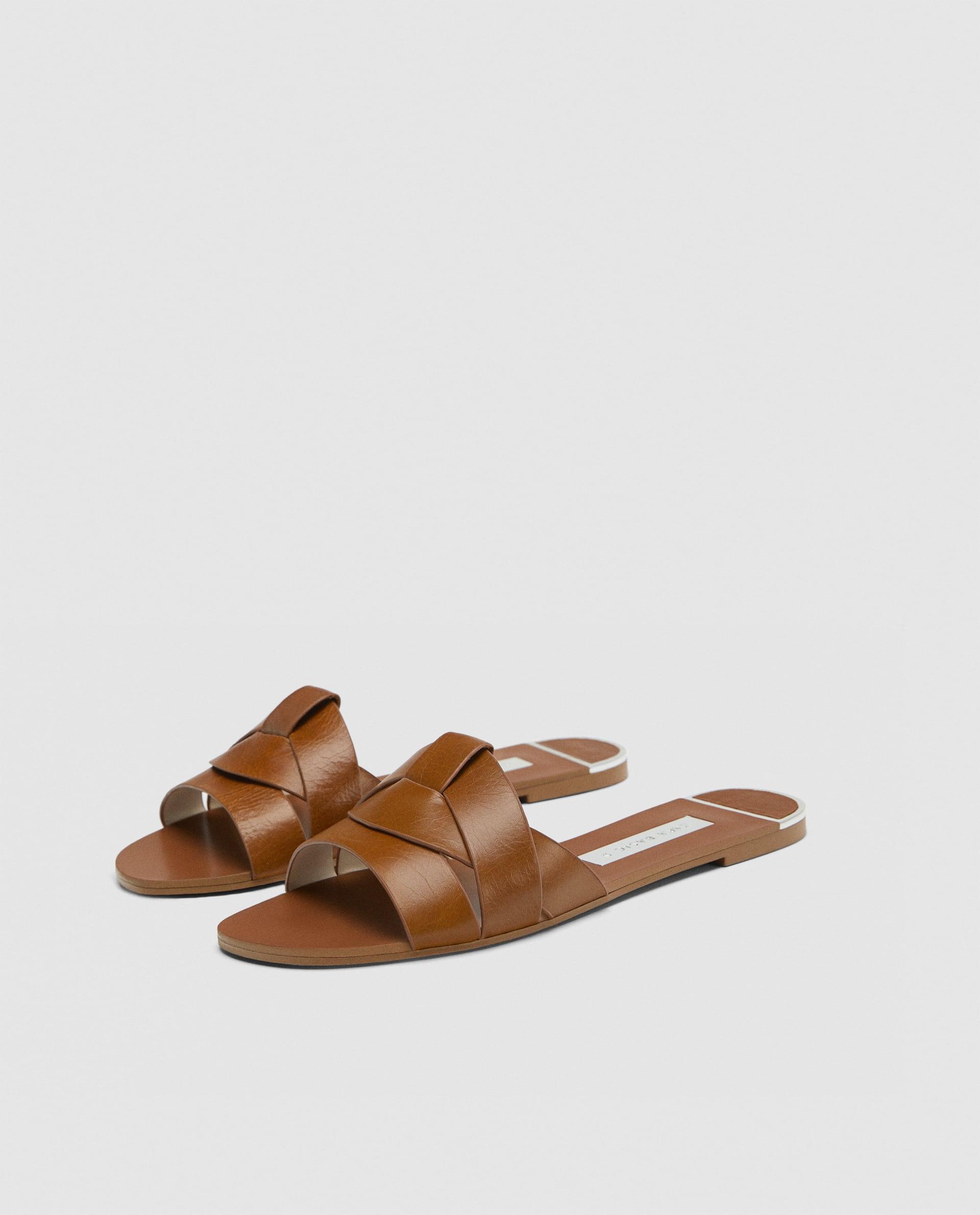 €30 You'll Summer Long Wearing Sandals The Be Xoebrdc Zara Mamasmeet All 2IEDWH9