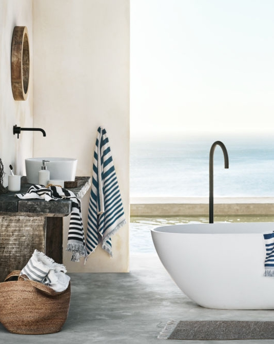 H Amp M S New Homeware Collection Will Inject All The Holiday