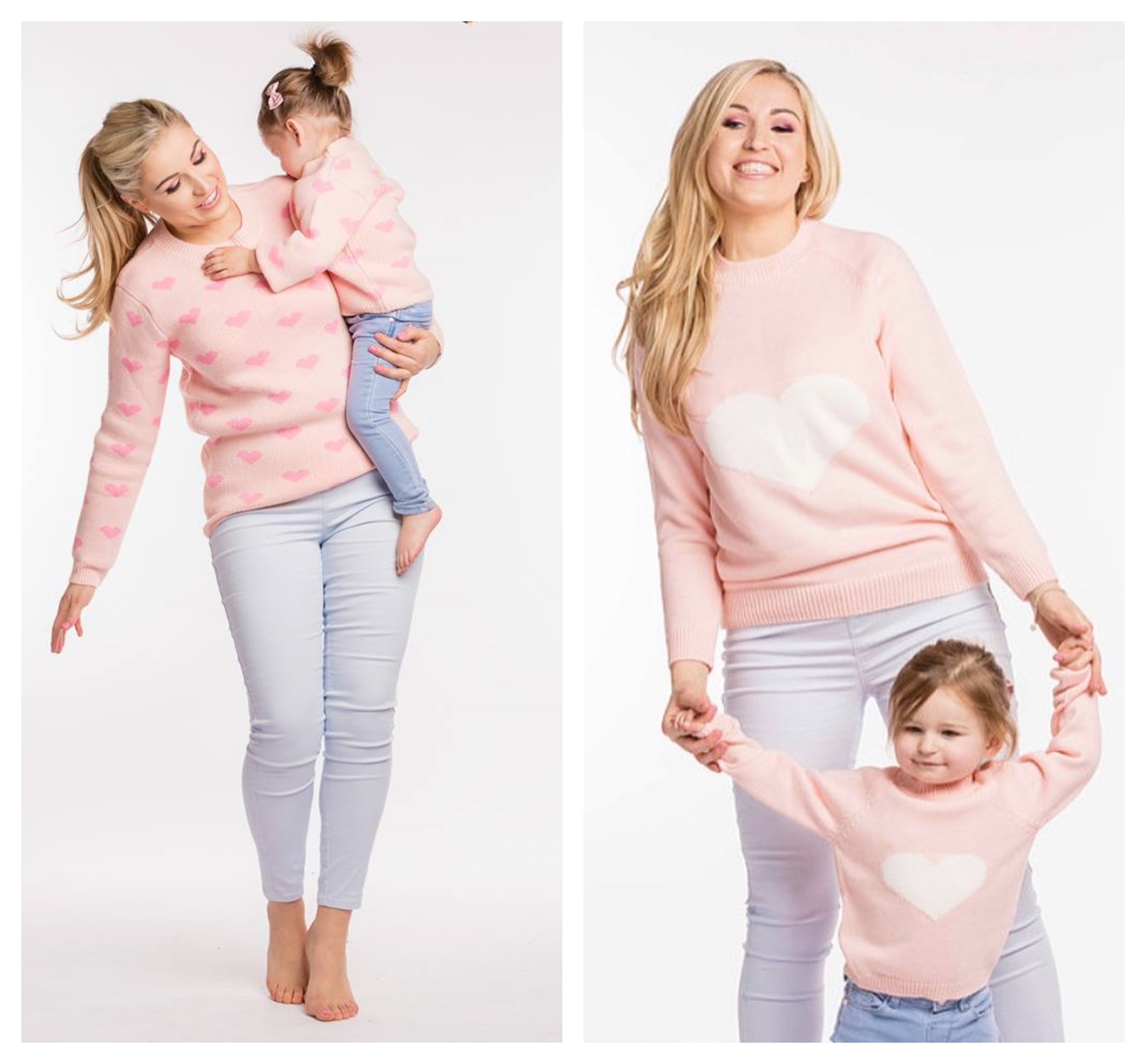 this irish store stocks adorable matching mother and