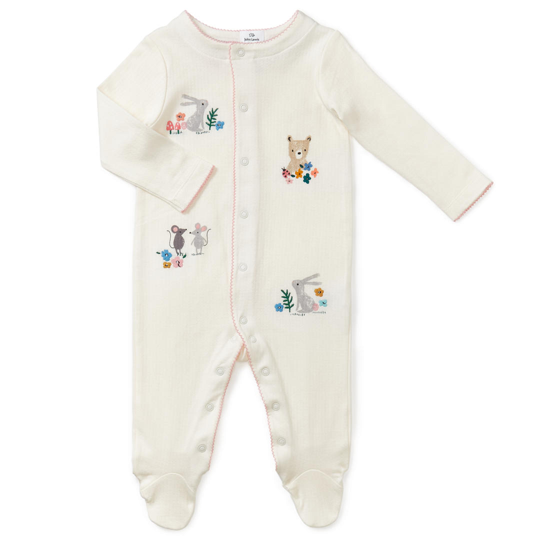 3d232ee01 Preemie parents   9 great places to shop for teeny