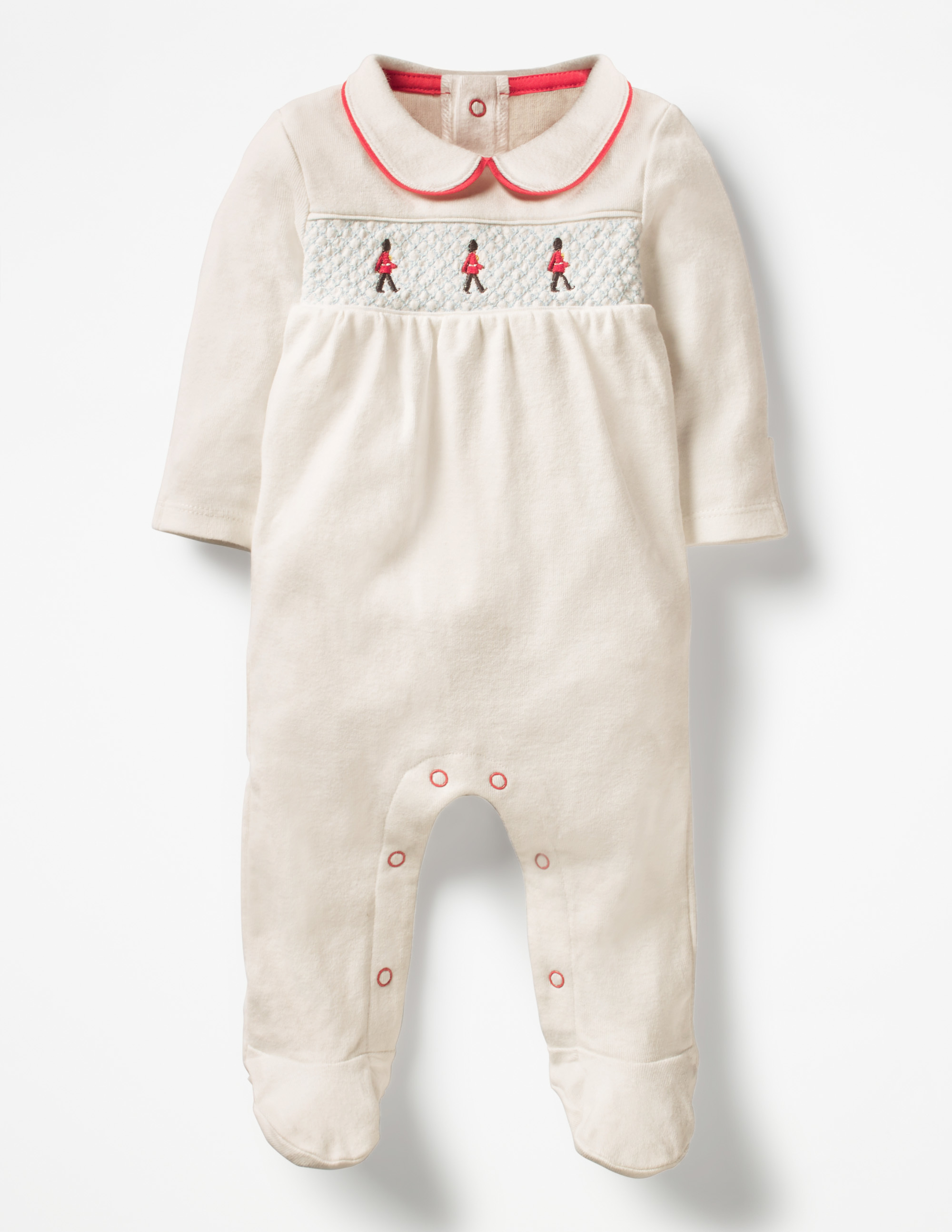 Organic baby clothes? Here are 7 online stores we totally ...