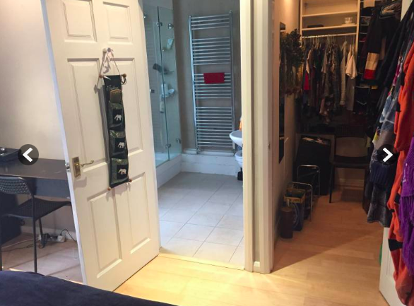 Single Parent Room Shares London