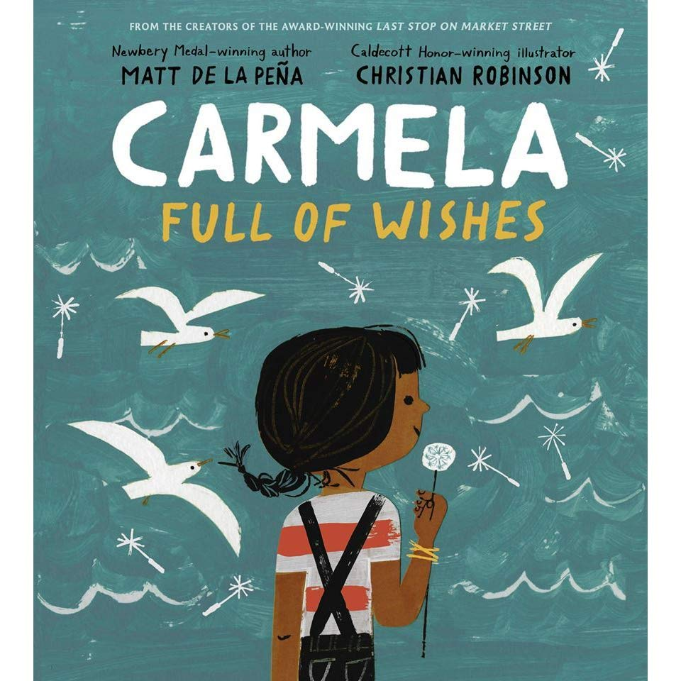 6 fab new kids books we are loving (perfect if you want to