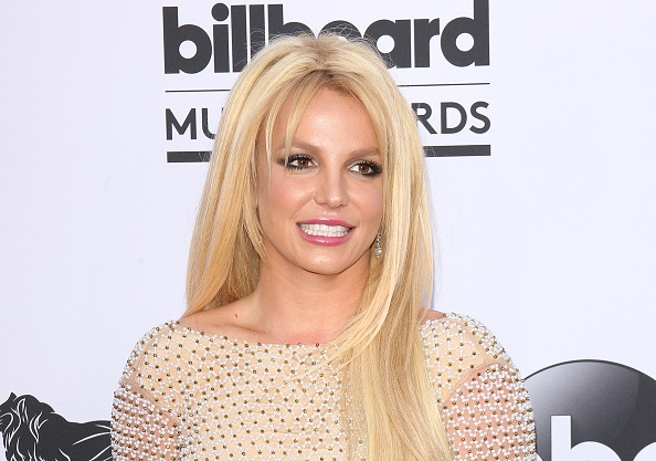 Judge to hear Britney Spears' conservatorship case today