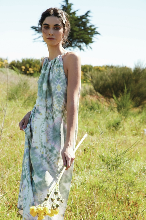 Penneys new occasion wear collection