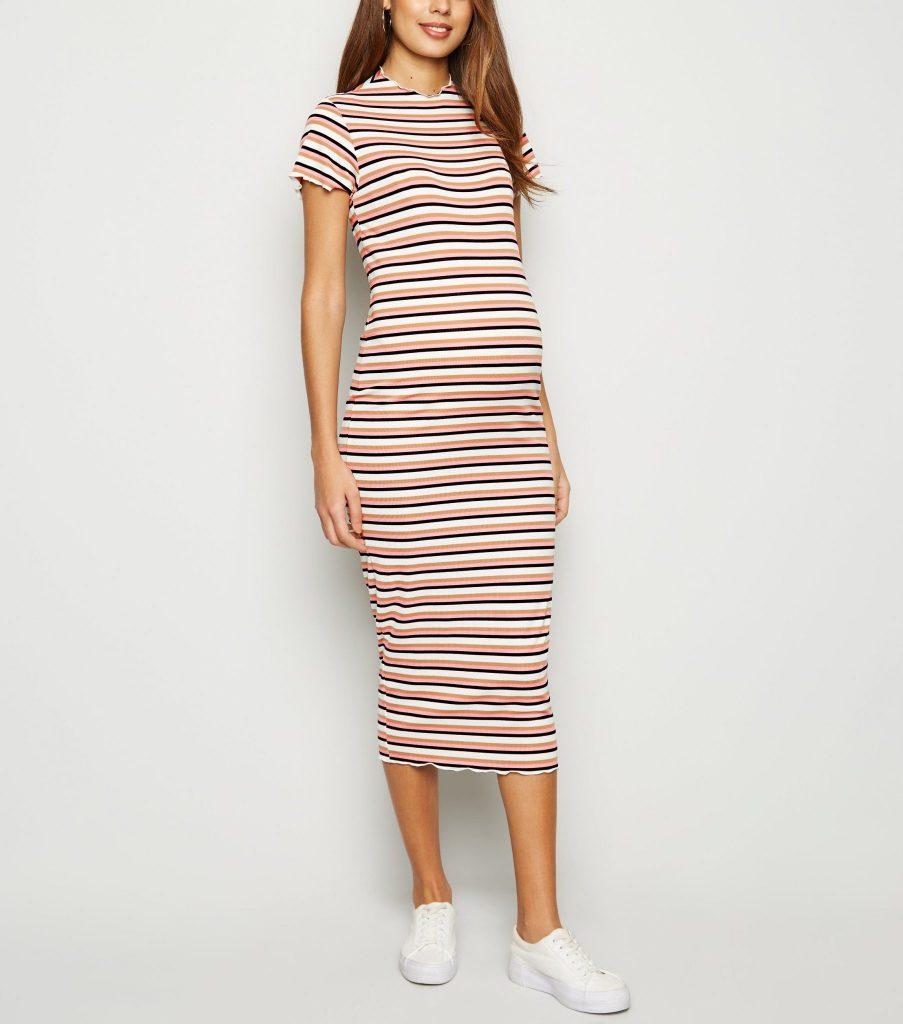 maternity dresses