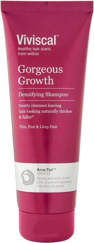dry, brittle hair