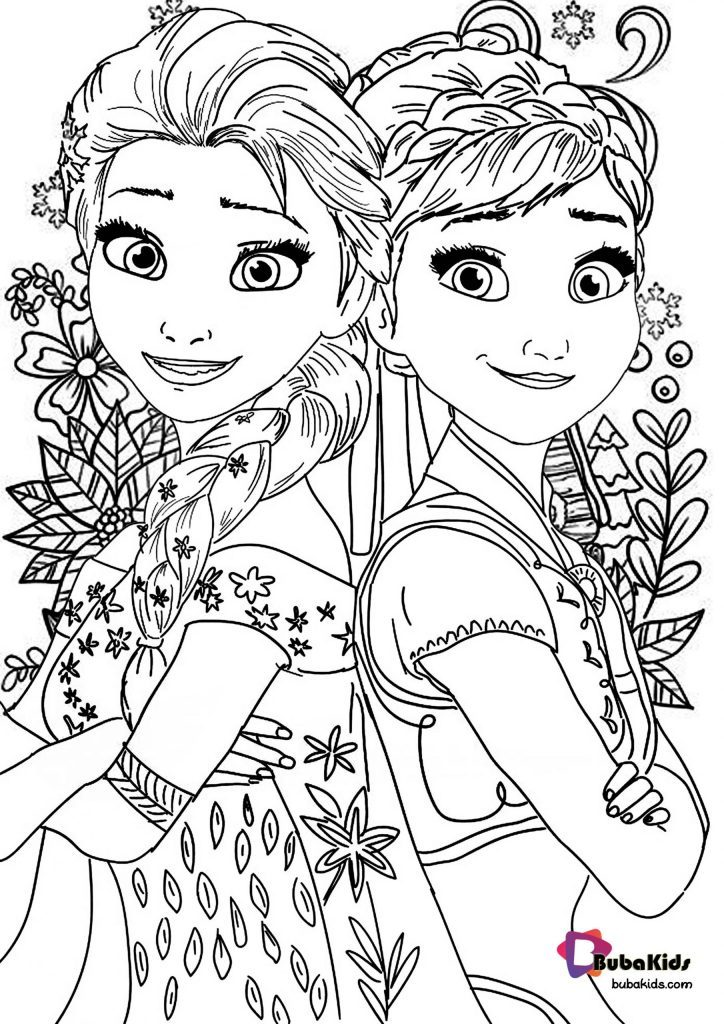 #entertainingathome: 10 really cool colouring pages to ...