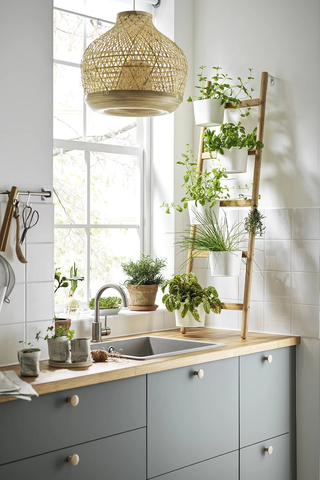 The 2021 Ikea catalogue has been revealed – and it is ...