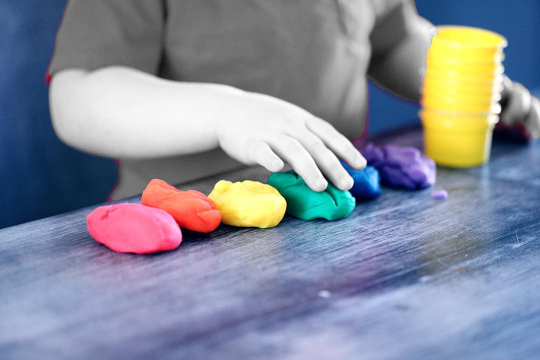 Childcare costs ireland