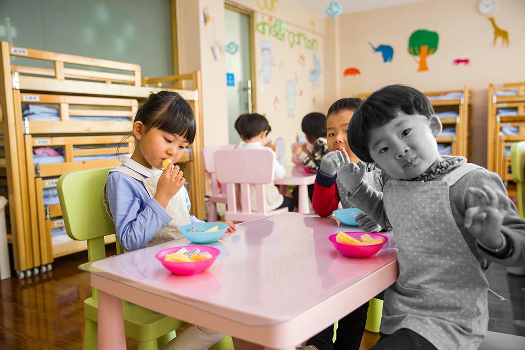 childcare crisis ireland